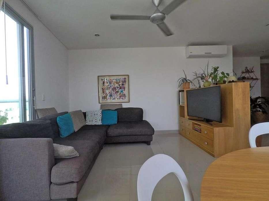 SE ARRIENDA <strong>apartamento</strong>,MANGA - wasi_1196572