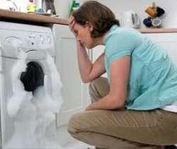 servicio de reparacion y mantenimiento de lavadoras
