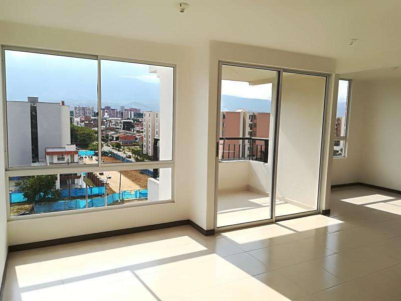 <strong>apartamento</strong> En Venta En Cali Valle Del Lili Cod. VBEHA418