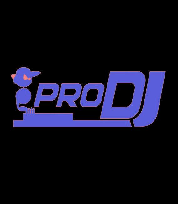 Cabeza Pro dj PL230-II <strong>movil</strong> DMX 230 w