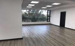 La Carolina, Oficina a estrenar en venta, 1 ambiente, 62 m2