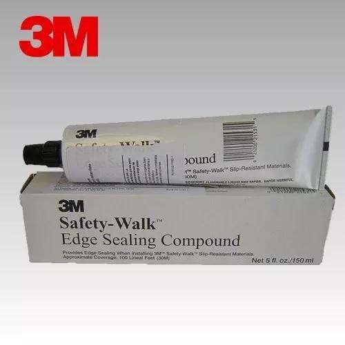 Sellador 3m Para Safety Walk Pomo