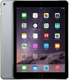Apple iPad Air 2 4G 128GB / iPad Air 2 A1567 Cellular