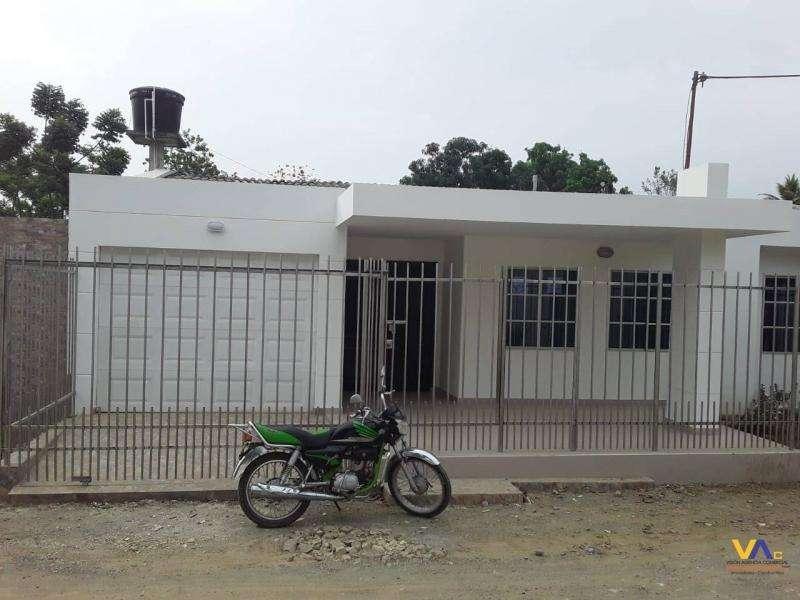<strong>casa</strong> PARA ARRIENDO EN MATEO GOMEZ
