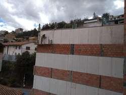 Instalacion de Drywall 956769740