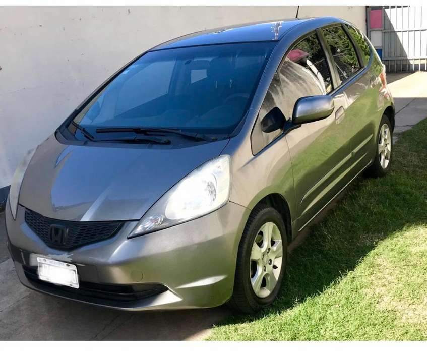<strong>honda</strong> Fit 2011 - 105000 km