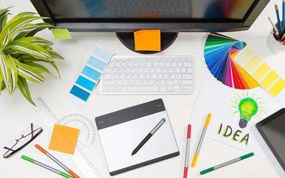 Empleo: DISEÑADOR GRAFICO <strong>freelance</strong>