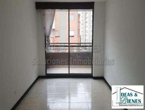 Apartamento en Venta Envigado Sector Otra <strong>parte</strong>: Código 751498