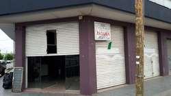 Local en alquiler en Barrio Maritimo