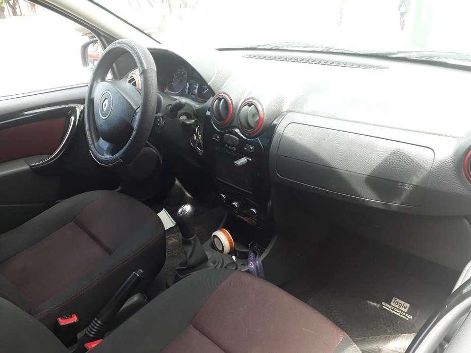 Renault Sandero 2013 - 144000 km