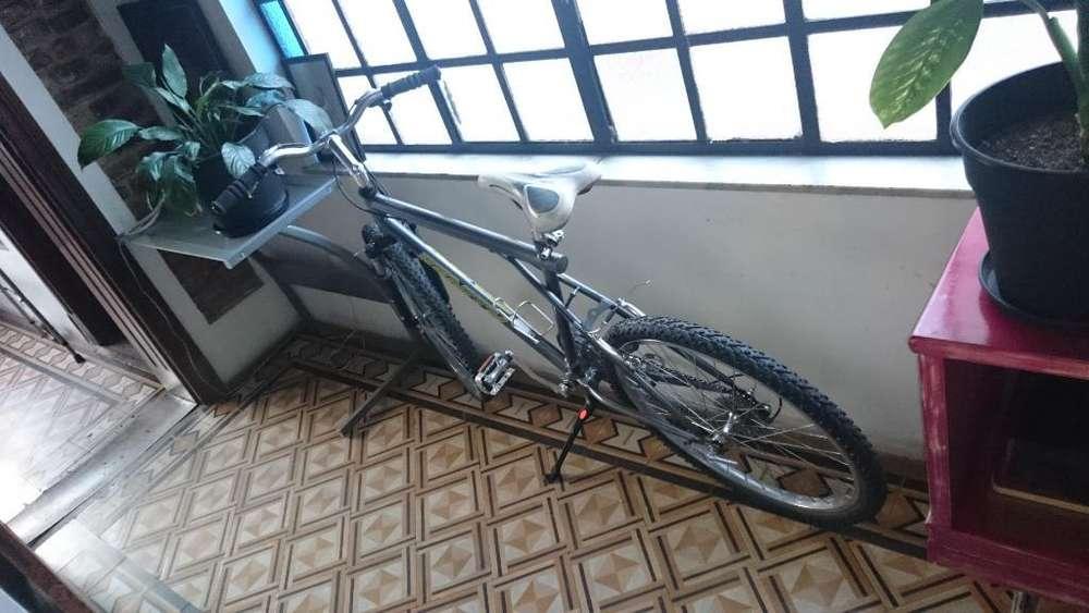 Bicicleta Zenit, Original, Impecable.