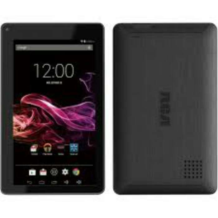Tablet Voyager Rca