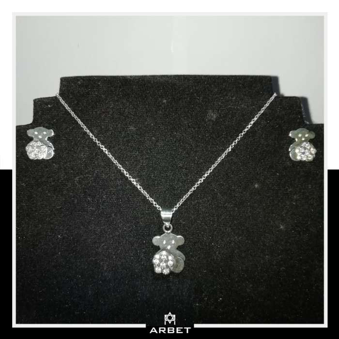f82732577546 Aretes de plata Lima - Relojes - Joyas - Accesorios Lima - Moda y ...