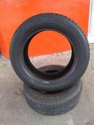 Neumatico 185/65 r15 Firestone usado