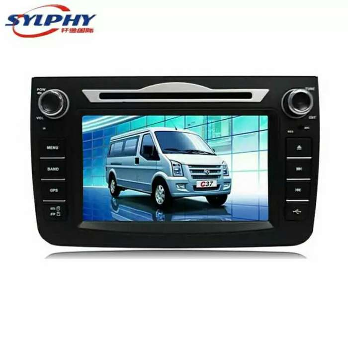 <strong>accesorio</strong>s Y Repuestos Dfsk Dongfeng C37