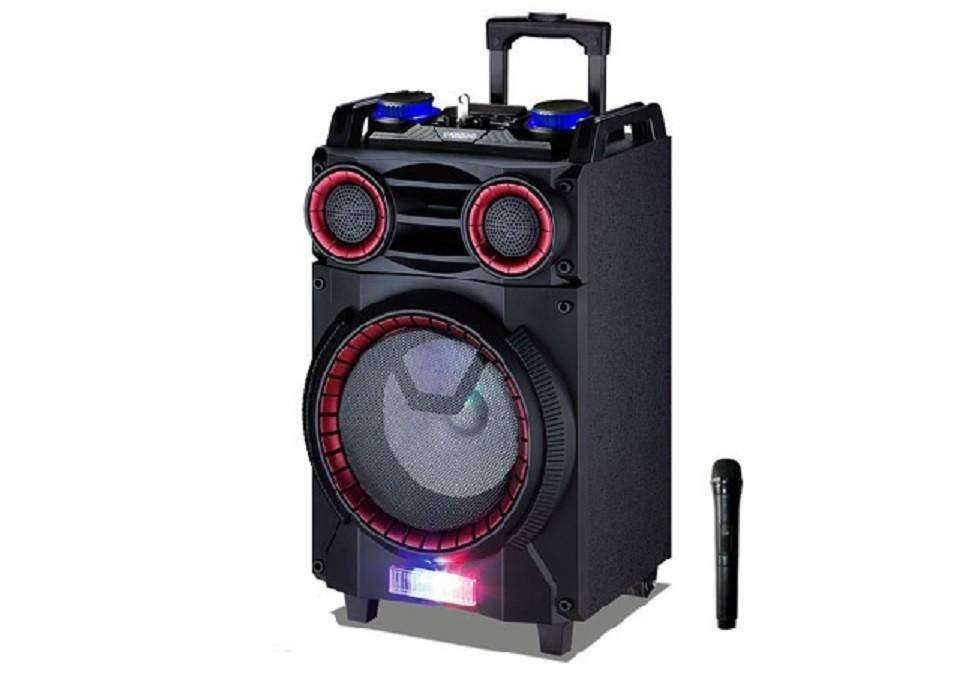 Parlante Eversound EV-8310
