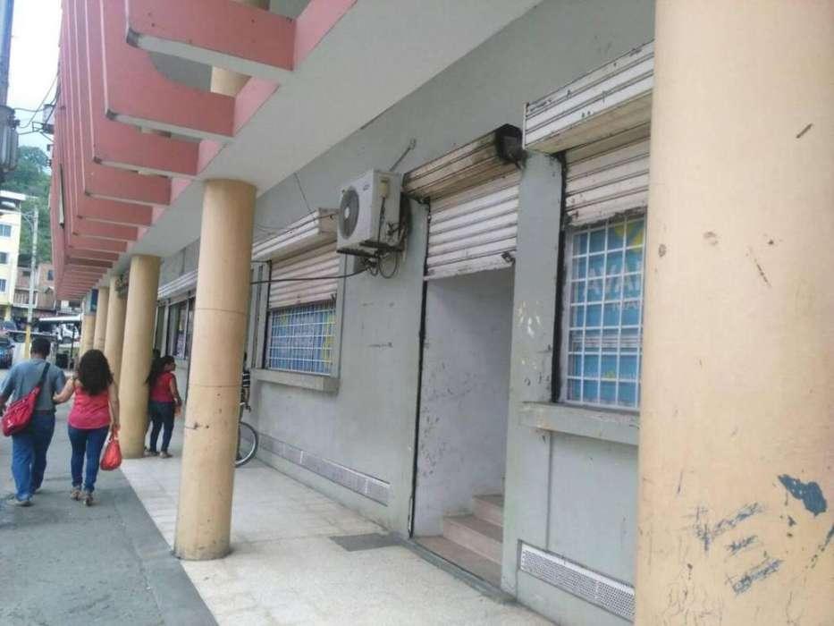 Venta Edificio / Oficina en Parque Mamey, Ciudadela Fátima, Parque Viecente Amador Flor, Catedral Jesús el Buen Pastor