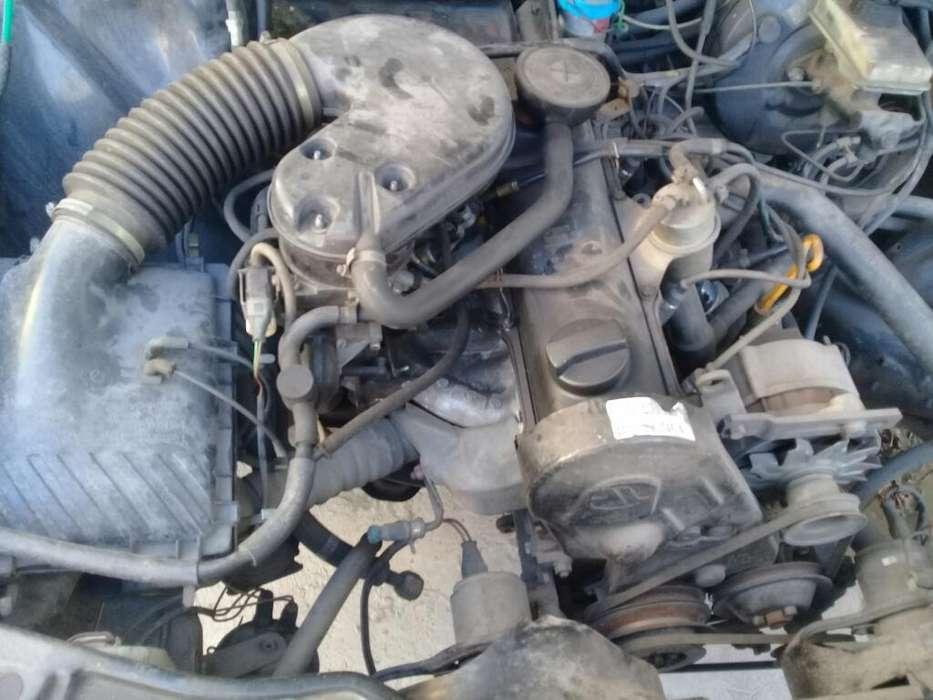 Busco Electricista de Auto