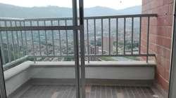 Apartamento En Venta En Medellin El Rodeo Cod. VBBER1090