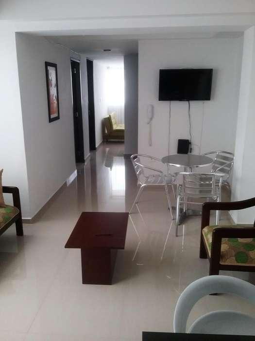 Apartamento en venta en Profesionales 2000-533 - wasi_601878