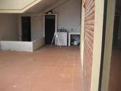 Alquiler Departamento vacacional en Quito sector Batan Alto/ La Carolina/ Parque Metropolitano