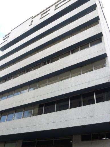 Edificio venta Armenia- Centro - wasi_770001