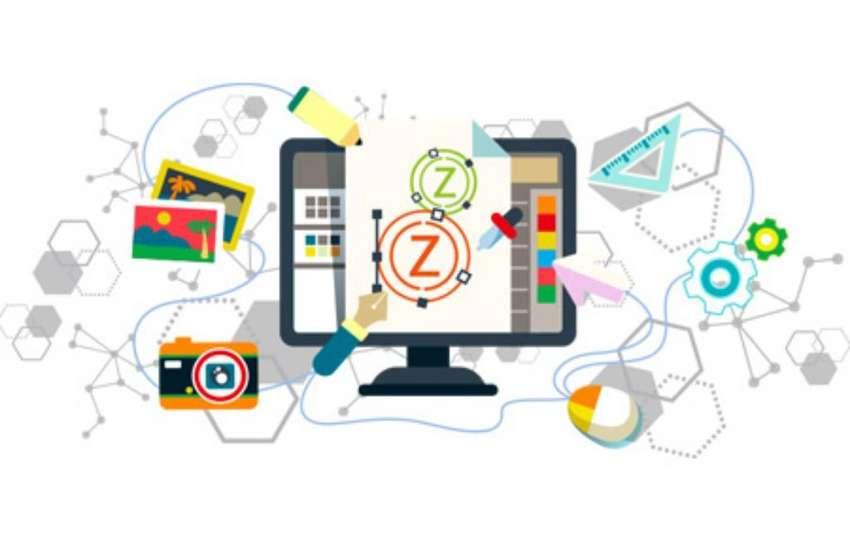 Diseño De Tarjetas De Invitación Digital Servicios