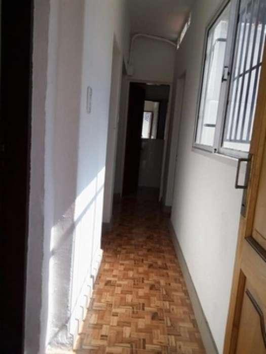Alquiler Temporario 2 Ambientes, Jose Bonifacio 3100, Flores