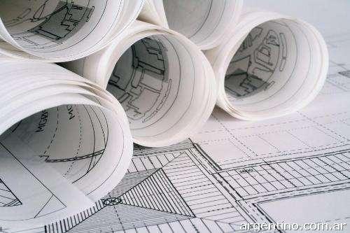 ARQUITECTO PERMISO DE CONSTRUCCIÓN CAMBIO USO DE SUELO APROBACIÓN DE PLANOS Y TRAMITES MUNICIPALES GUAYAQUIL BIESS