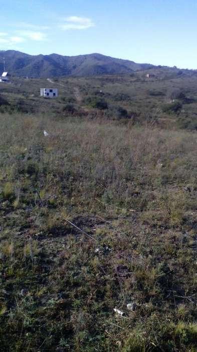 Vendo O Permuto Terreno en Cordoba