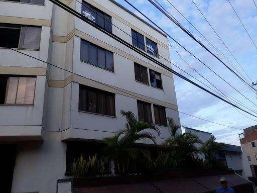 ARRIENDO DE <strong>apartamento</strong> EN TEJARES CRISTALES OCCIDENTE/OESTE CALI 76-565