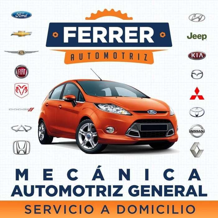 DESVARE AUTOMOTRIZ 24 HORAS BOGOTA AL INSTANTE 3126757087