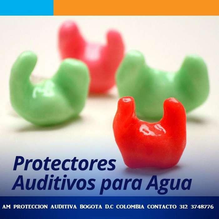 PROTECTORES AUDITIVOS PARA RUIDO