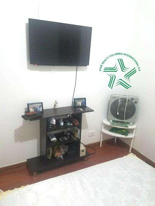 Vendo Casa con renta Los Naranjos Dosquebradas - wasi_1125092