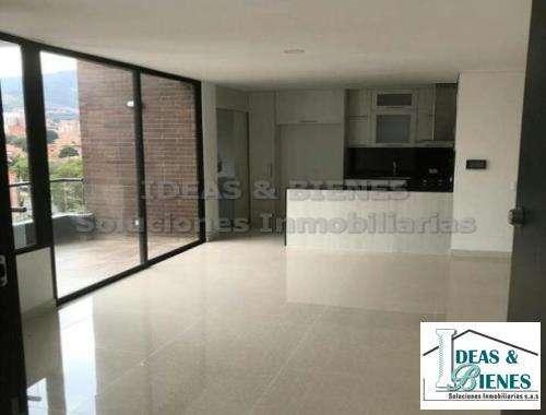 Apartamento En Venta Medellín Sector Velódromo: Código 840092