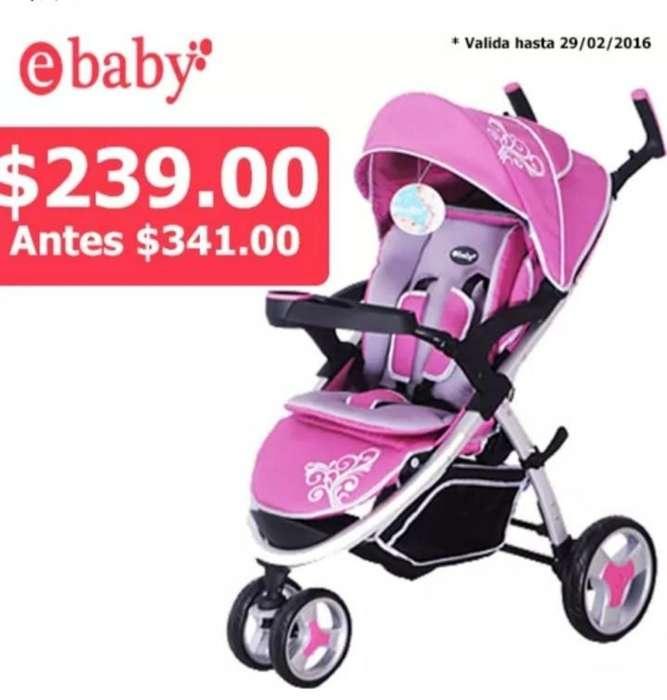 5c0ac784b Ebaby: Artículos para Bebés y Niños en Ecuador | OLX