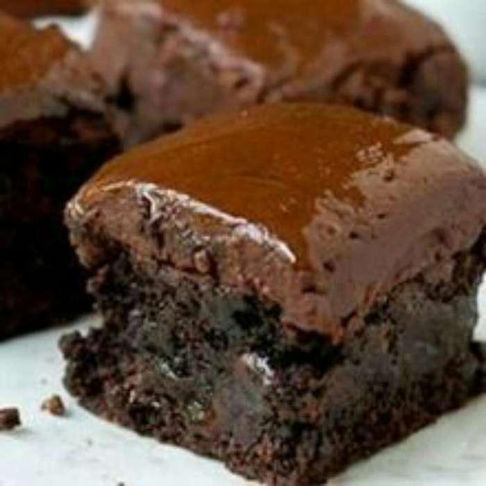 Cursos de Brownies para Negocio