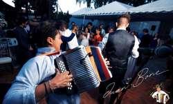 Grupo de Vallenato en Quito 0995143913