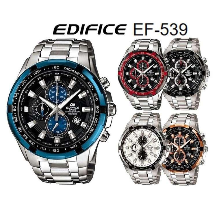 e00351fe5ac1 Relojes casio Barranquilla - Accesorios Barranquilla - Moda - Belleza