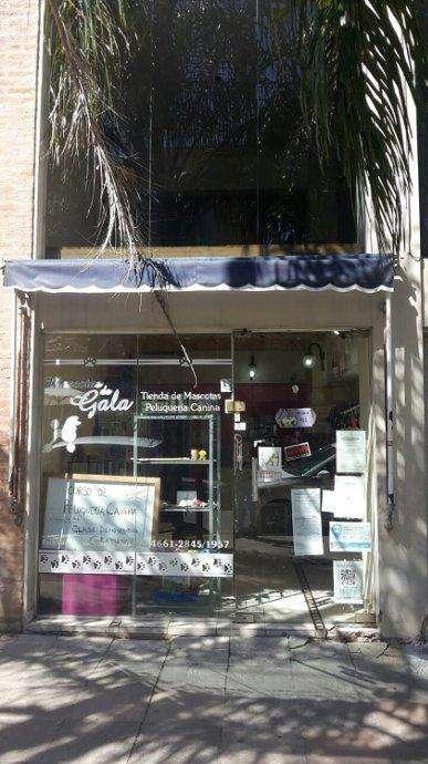 Local en venta en Ituzaingo Norte