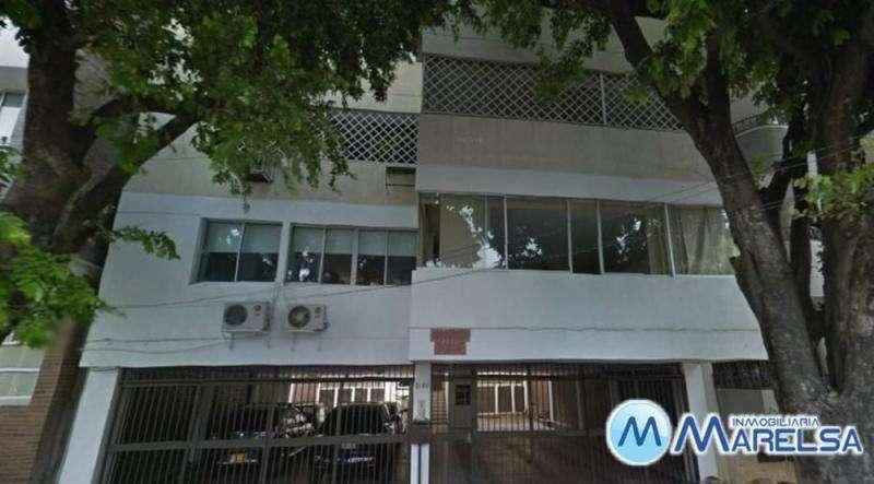 Cod. VBMAR-5587 <strong>apartamento</strong> En Venta En Cúcuta Colsag