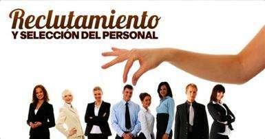 Varias vacantes al norte de Quito