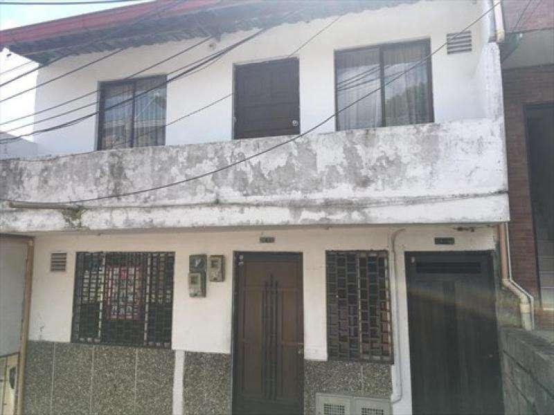 Casa En Venta En Medellin Robledo Villa Sofia Cod. VBMER203804