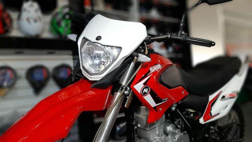 <strong>moto</strong>mel SKUA 250cc PRO FULL 0Km.. SUPER PRECIOS AL CONTADO