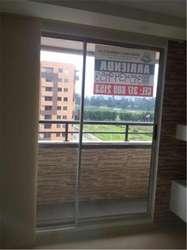 APP-APTV0038/A0035 Apartamento Venta/Arriendo Parque Residencial Ventura