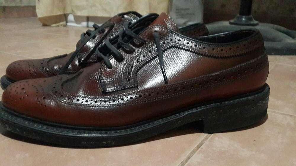 Zapato Importado 39/40