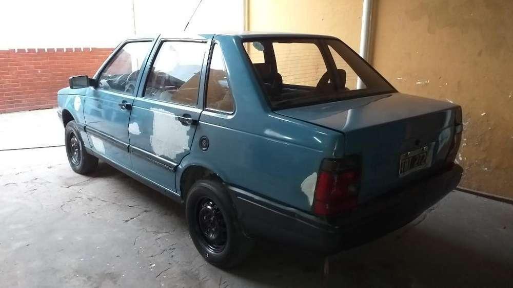 Fiat Duna 1991 - 111111 km