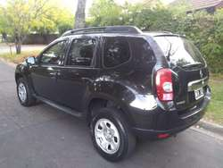 Duster 1.6 2013 $ 300.