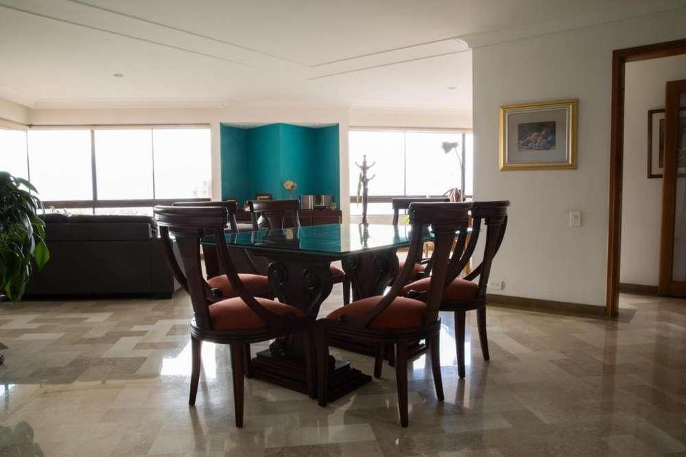 276003SD Venta <strong>apartamento</strong> Poblado - wasi_525527