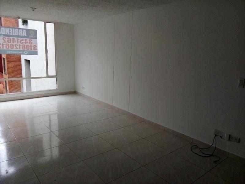 Apartamento En Arriendo En Bogota Rafael Nuñez Et Iv Cod. ABAAV2257